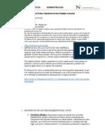 4-Estructura Presentacion Primer Avance Tc4 (2)