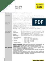 rasina epoxidica ep 8 (1)