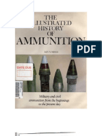 26201039 Illustrated History of Ammunition