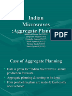 microwavesppt-100329201851-phpapp02