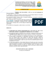 COMUNICADO_-_SUSPENSÃO_DO_ATENDIMENTO_PRESENCIAL_2