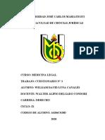 CUESTIONARIO DE MEDICINA LEGAL N° 03 (2)