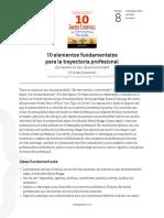 10-elementos-fundamentales-para-la-trayectoria-profesional-dunning-es-15174 (1).pdf