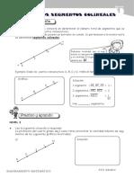 Ficharm4.pdf