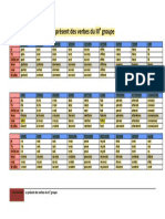 verbe III.pdf