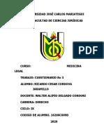 Cuestionario Nº3-Medicina Legal.docx