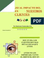 ANIMACION SOBRE SERVICIO AL CLIENTE (1)
