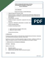 GUIA -SOPORTES CONTABLES- 01-08-2018.docx