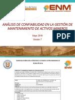 ANÁLISIS_DE_CONFIABILIDAD
