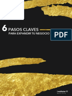 AUiGjVSrQm2fhUESNFBY_6_Pasos_claves_para_expandir_tu_negocio..pdf