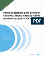 Albrieu-y-Ballesty-mayo-2020-Políticas-públicas-para-pensar-el-sendero...-1.pdf