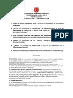 Andres Bazurdo Pacheco - C1. INTRODUCCIÓN A LA FITOPATOLOGIA