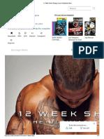 12 Week Shred _ Dieting _ Low Carbohydrate Diet.pdf