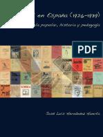 Freinet_en_Espana_1926-1939_._Escuela_po.pdf