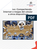 Instructivo Compartiendo internet o megas.pdf