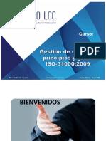 Gestión de riesgos Puebla.pdf