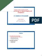 06-cables&xtalk_2slides.pdf