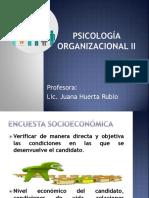 PROCESO DE RECLUTAMIENTO Y SELECCION.pdf