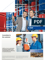 New_CMBroschuere_Iso_Poly_150513_BASF_Monomers_Broschuere_FINAL_WEB (3).pdf