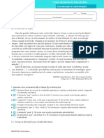oexp12_questao_aula_gramatica_ coord_subord.docx
