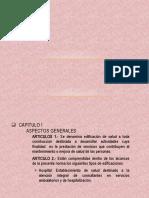 NORMA A050.pptx