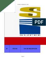 reporte 17-02-2020.xlsx