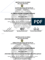 1. seminario de actualizacion en doctrina de inteligencia 1 al 28 de febrero.pdf