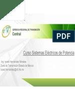 Sesion 1  SEP.pdf