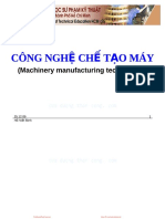 cong-nghe-che-tao-may_ho-viet-binh_gt---cnctm - [cuuduongthancong.com].pdf