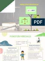 ACTIVIDAD N° 01.pdf