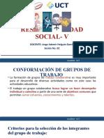 RS-V. Derecho- K Sesion 02.pptx