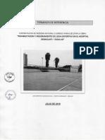 TDR-LOZA-DEPORTIVA