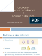 03_Solidos_platonicos