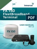 fx150_user_manual_rev_1.0