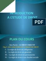 Ccours D_introduction à L_etude de Droit Naciri
