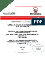 SERVICIO DE CONTROL ESPECÍFICO A HECHOS CON.pdf