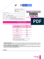reporteAgregadosPRAC.pdf.pdf