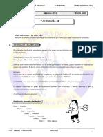 Semana 3 - Taxonomía II.doc