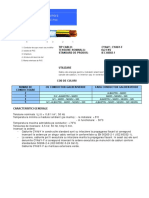 Cabluri CYABY fisa tehnica.pdf
