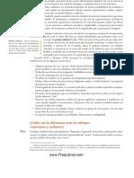 Metodologia de la investigación 5ta Edición (1).pdf