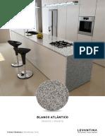 Blanco-Atlantico-Ficha.pdf