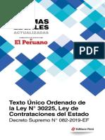 texto-unico-ordenado-de-la-ley-30225-ley-de-contrataciones-del-estado-1.docx