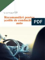 Scoli de sofer  (1).pdf