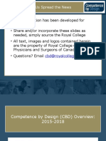 cbd-overview-2015-2018-e,0