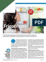 frigorificos combi (cm383  julio-agosto2013) pdf