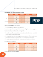 MT_Grado6_split_2.pdf
