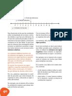 MT_Grado6_split_3.pdf
