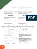 MT_Grado6_split_5.pdf