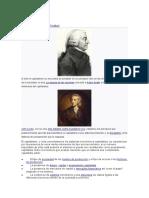 CARACTERISTICAS CAPITALISMO.docx