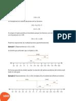 MT_Grado6_split_6.pdf